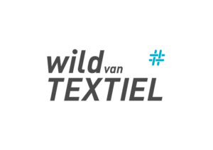 wildvantextiel.be